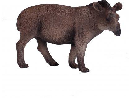 Brazilský Tapír / Mojo Animal Planet