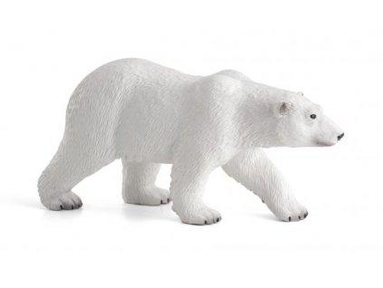 Lední medvěd / Mojo Animal Planet