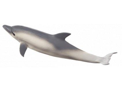 Delfín / Mojo Animal Planet