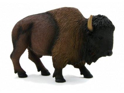 Bizon americký / Mojo Animal Planet
