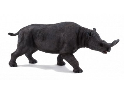 Brontotherium / Mojo Animal Planet