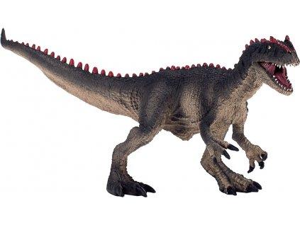 Allosaurus / Mojo Animal Planet
