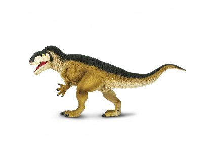 Acrocanthosaurus / Safari Ltd.