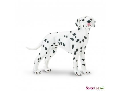 Dalmatin / Safari Ltd.