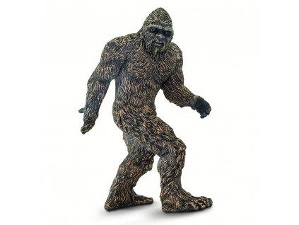 Bigfoot / Safari Ltd.