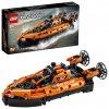 LEGO® Technic™ 42120 Záchranné vznášedlo