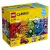 LEGO® 10715 Kostky na kolečkách