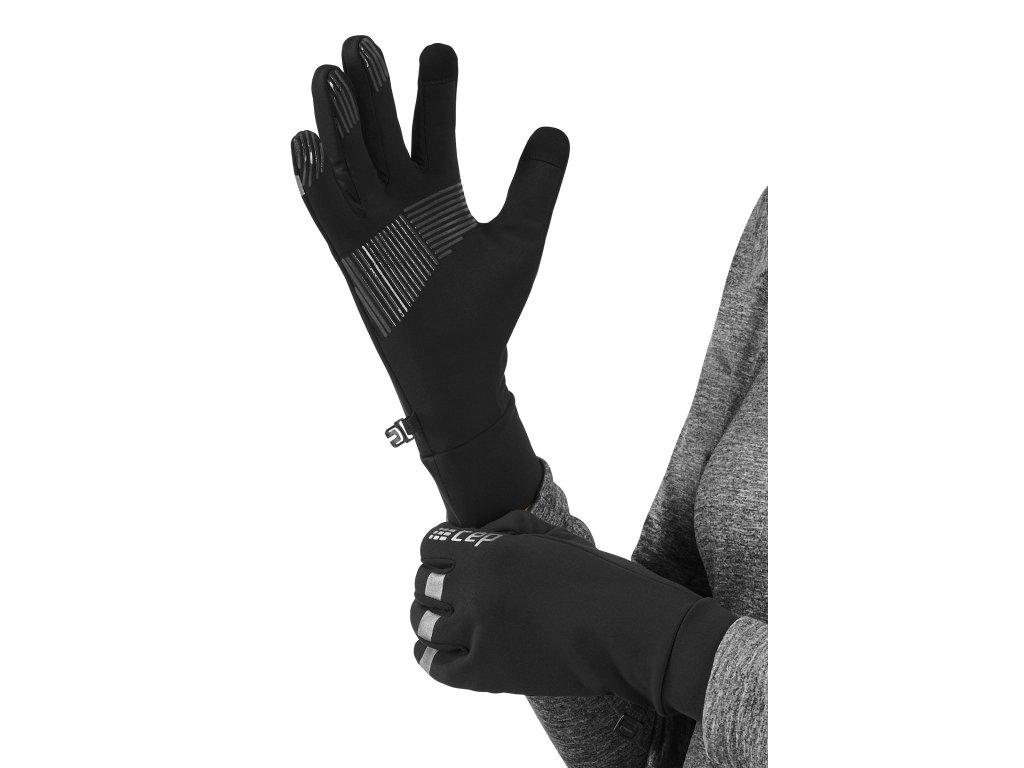 Running Gloves black w front model3 1536x1536px