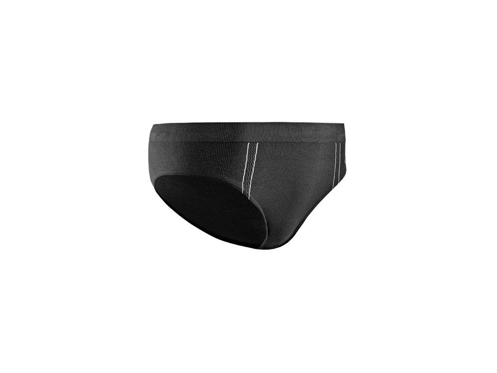 Sportovní kalhotky ULTRALIGHT Dámské