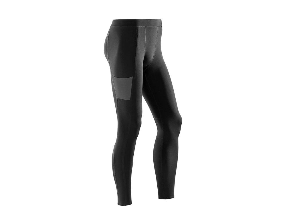 Sportovní kalhoty PERFORMANCE Pánské