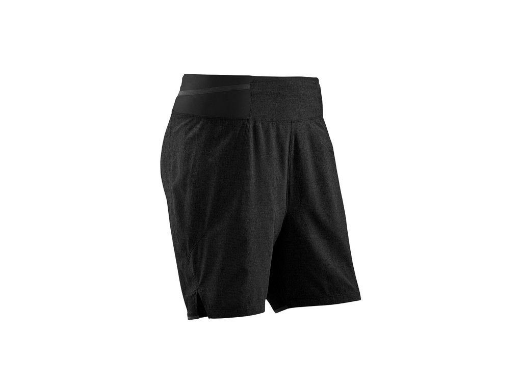 Volné sportovní šortky Pánské