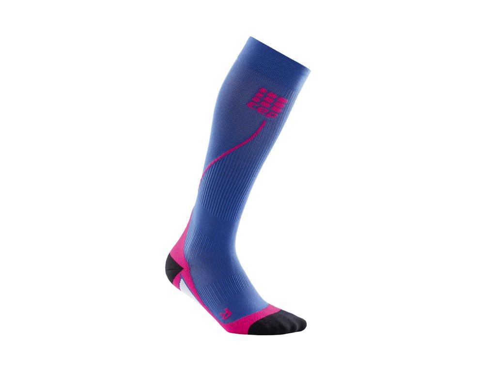 RunSock purplebluepink 1536x1536px