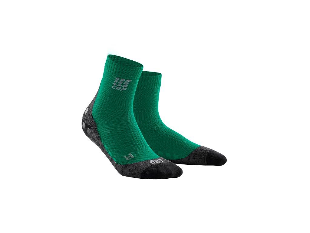Krátké ponožky GRIPTECH Dámské