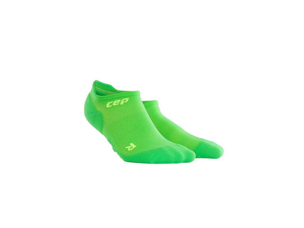 Nízké ponožky ULTRALIGHT Pánské