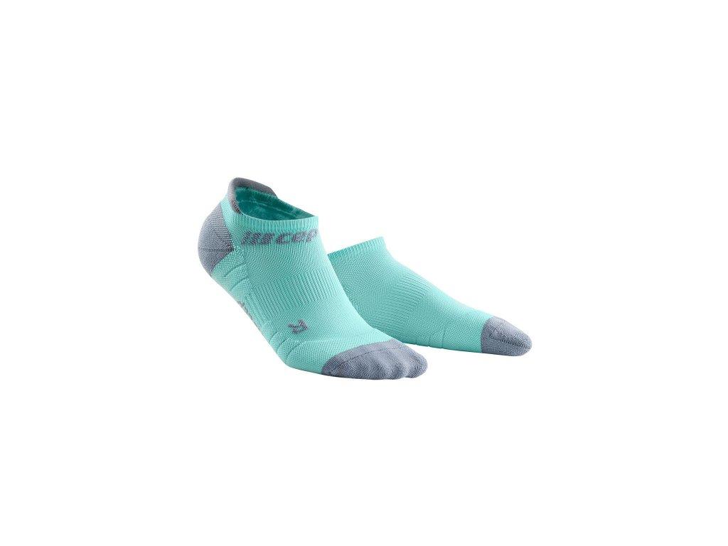 Nízké ponožky 3.0 Pánské