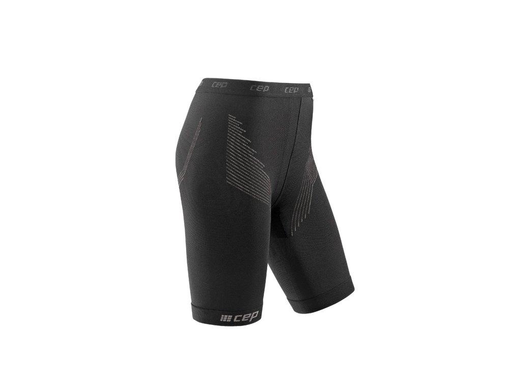 Sportovní šortky BASE Dámské