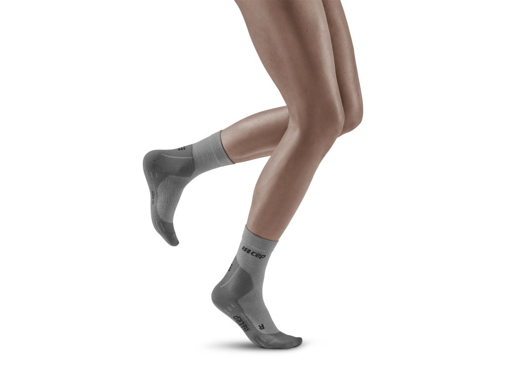 Cold Weather Mid Cut Socks grey w front model 1536x1536px