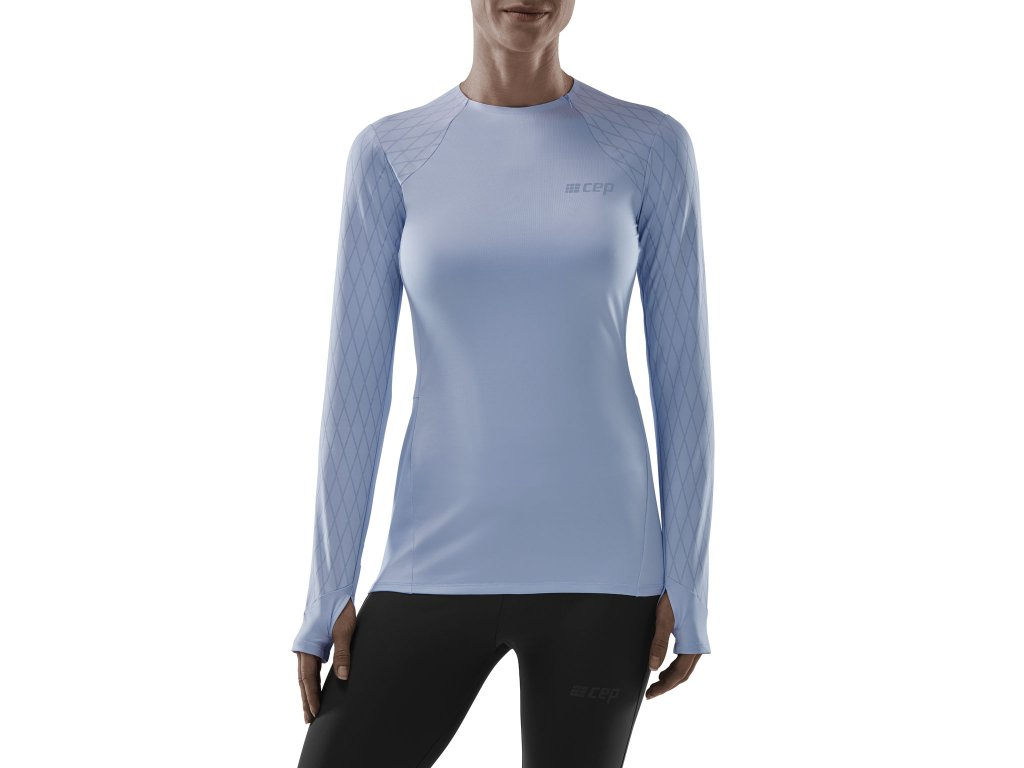 Cold Weather Shirt lightblue w front model 1536x1536px