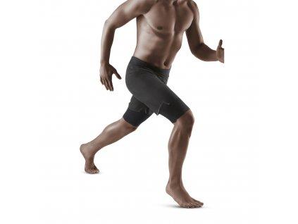 Run 2in1 Shorts 3 0 black m front model 1536x1536px