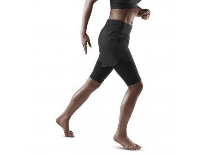Run 2in1 Shorts 3 0 black w front model 1536x1536px