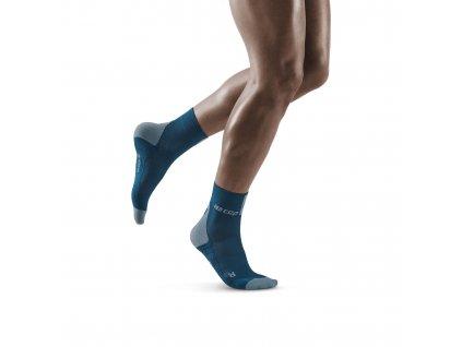 Krátké ponožky 3.0 Pánské