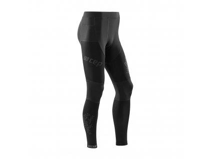 Běžecké kalhoty 3.0 Pánské