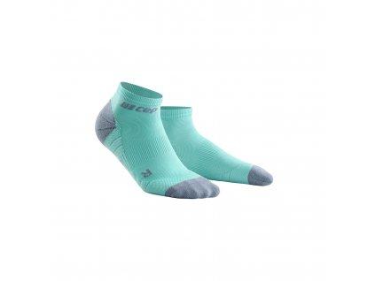 Kotníkové ponožky 3.0 Pánské