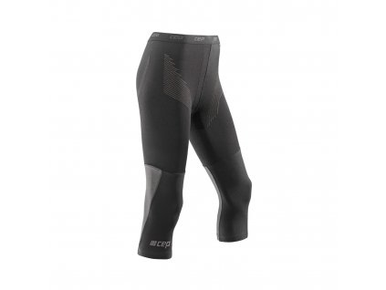 3 4 base tights black w front 1536x1536px
