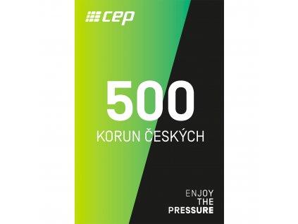 poukaz CEP 1536x1536px
