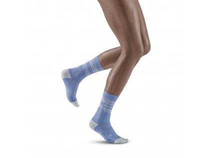 Animal Mid Cut Socks sky white w front model 1536x1536px