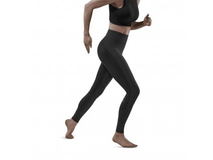 Cold Weather Tights black w front model 1536x1536px
