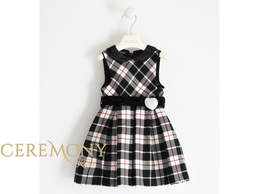 01243 00 0658~Front~e commerce