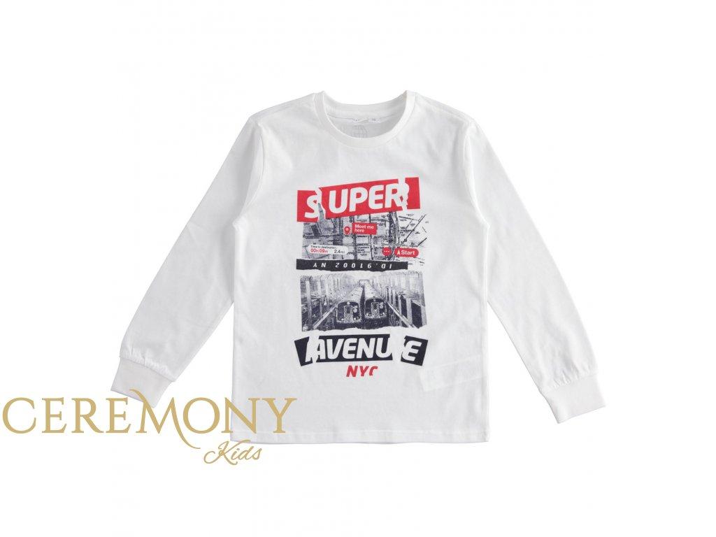 42386 00 0113~Front~e commerce
