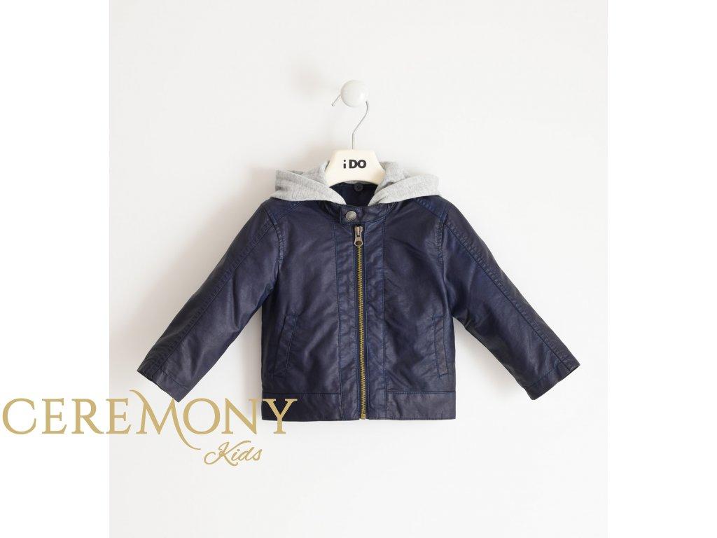 42251 00 3854~Front~e commerce