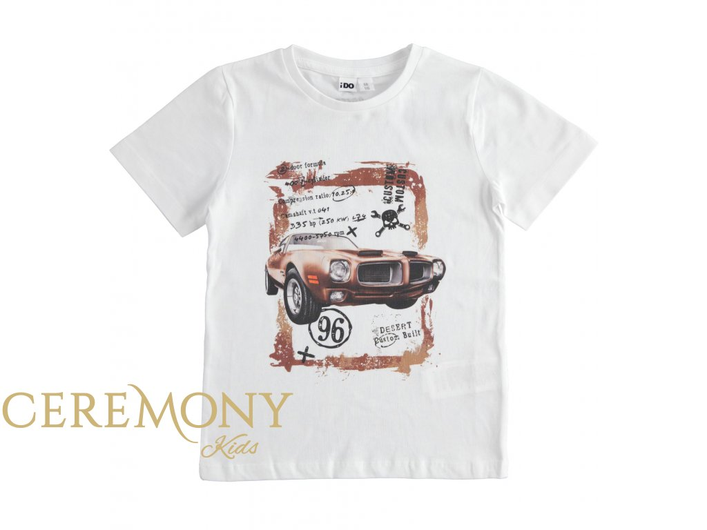 42460 00 0113~Front~e commerce