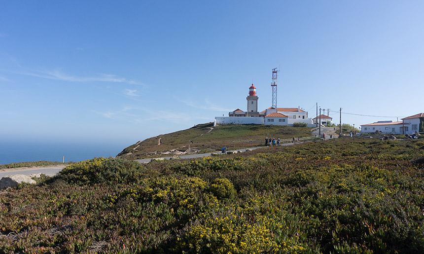 KVÍZ: Jak dobře znáte Portugalsko?