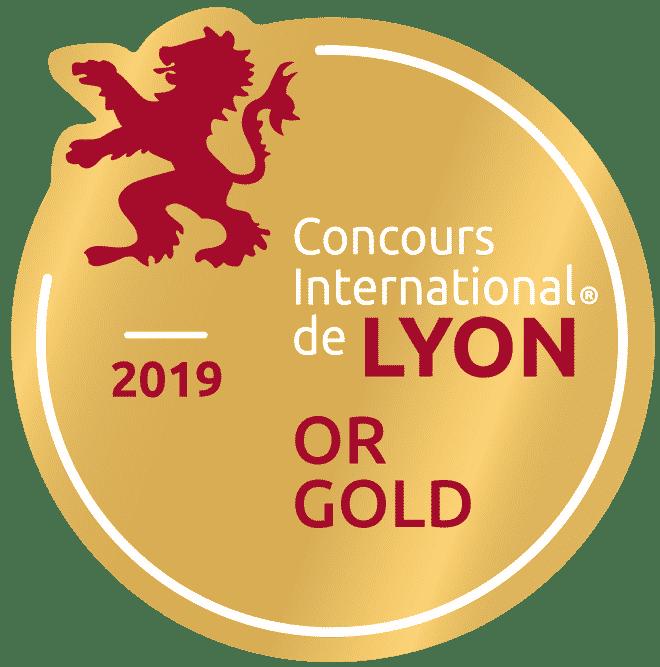 gold-medal-lyon-2019