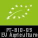 pt_bio05_eu_agriculture