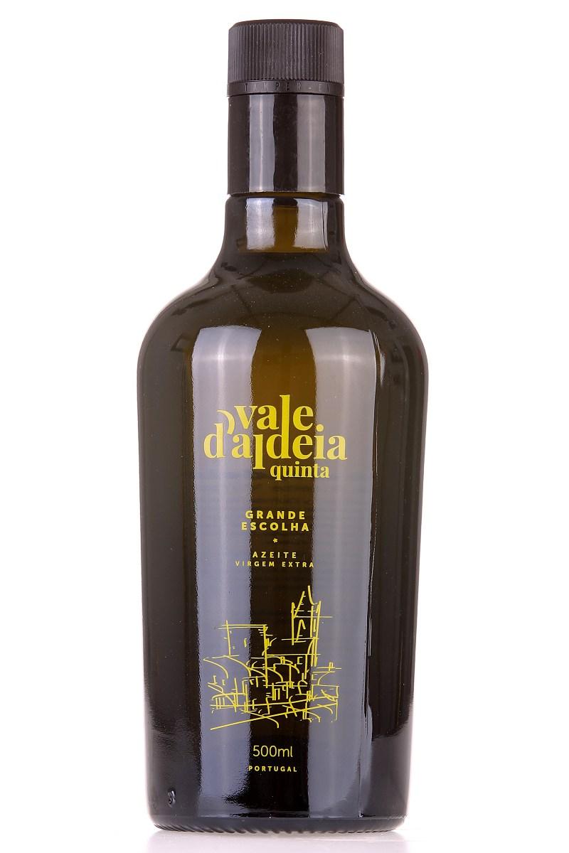 olivovy-olej-aldeia