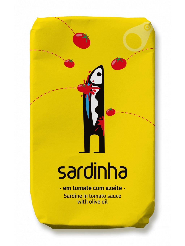 SARDINHA IMG Frt Tomate Azeite