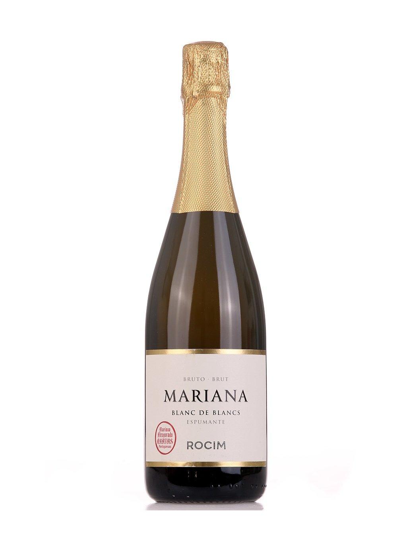 šumivé víno Mariana Brut