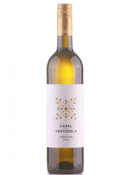 Vinho Verde Arinto 2020