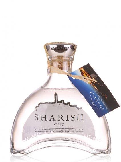 Sharish Gin Original 500ml