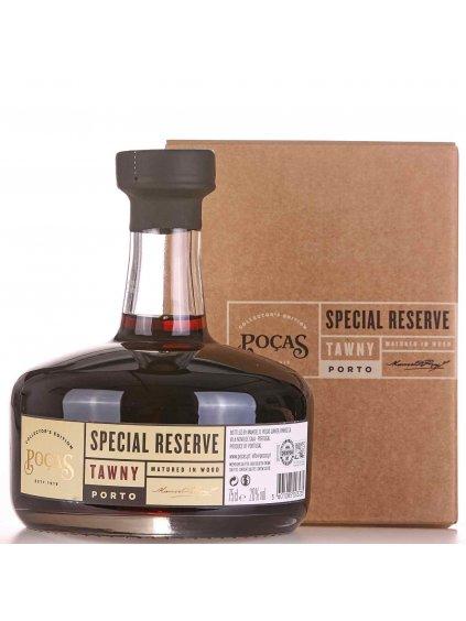 pocas tawny special reserve web