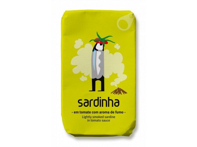 SARDINHA IMG Frt Tomate Fumo