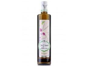 BIO olivový oleje DePrado 750 ml
