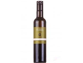 olivový olej z vinařství Alves de Sousa
