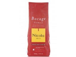 zrnková káva z Portugalska Nicola