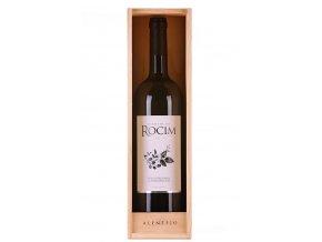 červené víno Rocim 2012 Magnum