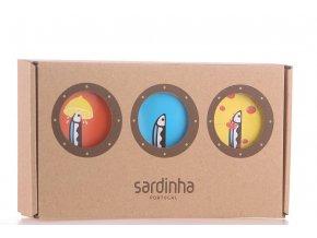 sardinky darkova krabicka